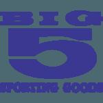 Big-5