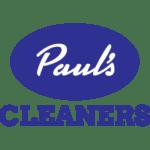 Pauls-Cleaners
