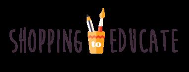 shopping-to-educate-logo