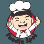 foodie-spot-2019-400x400-min