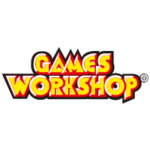 games-workshop-200x200-min