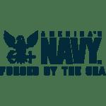 U.S Navy Logo