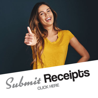 Loehmann's-Website-Tile-Rewards-Program
